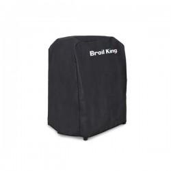 Чехол для газового гриля PORTA CHEF PRO/320 Broil King 67420