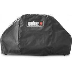 Защитный чехол для электрического гриля Pulse 2000 Weber 7140