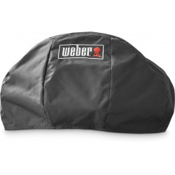 Защитный чехол для электрического гриля Pulse 1000 Weber 7180