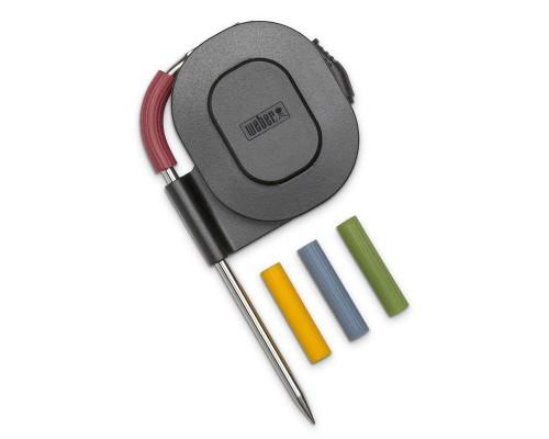 Щуп к электронным термометрам iGrill Weber
