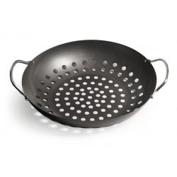 Сковорода-противень для овощей Enders 8790