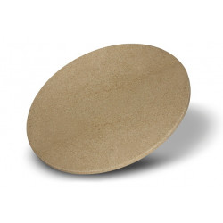 Камень для приготовления пиццы Enders 8791
