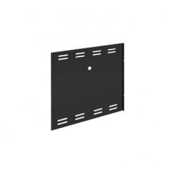 Задняя панель для монтажа 22-дюймовых холодильников Broil King
