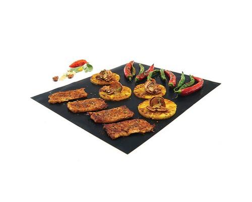 Антипригарные коврики для гриля Broil King 97020
