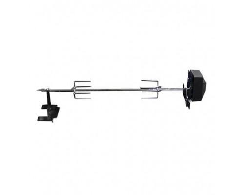 Вертел универсальный для газовых грилей Char-Broil 9768102