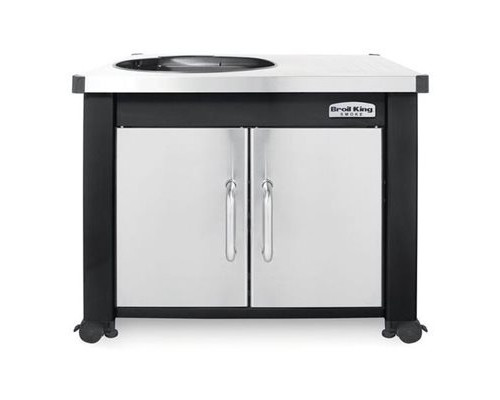 Стол для Broil King KEG 91150