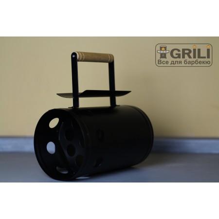 Угольный стартер Char-Broil 4184803
