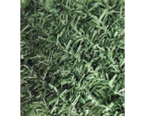 Декоративное ограждение Dark Green