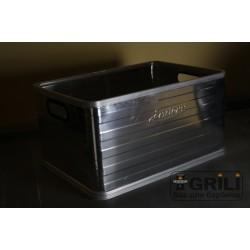 Алюминиевый ящик Enders 3980