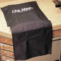 Защитный чехол для боковой горелки Slide In FireMagic 3274-5