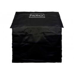 Защитный чехол боковой горелки или Bar Caddy FireMagic 3276-5