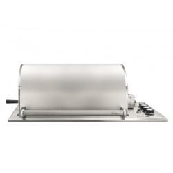 Встраиваемый газовый гриль Regal I FireMagic 34-S1S1P-A-EC