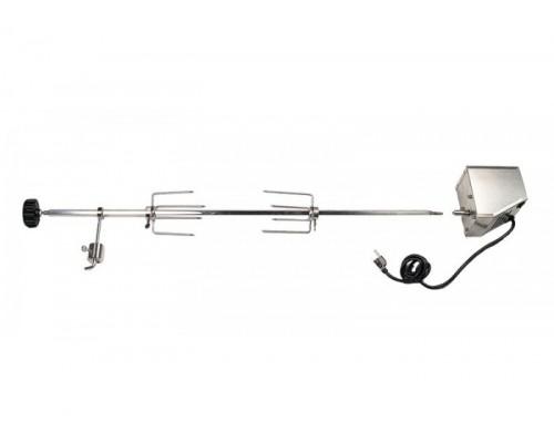 Вертел для грилей E660, A660 и A540 FireMagic 3606S