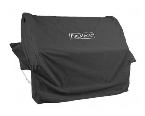 Защитный чехол для гриля Deluxe (11S) FireMagic 3641