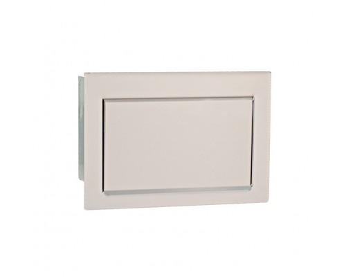 Встраиваемый держатель для бумажных полотенец FireMagic 53812