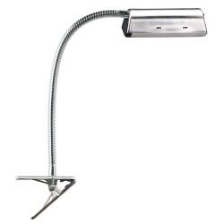 Лампа для гриля люминесцентная Maverick GL-01