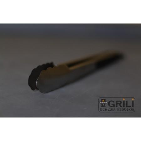 Щипцы для гриля GRILLI 77740