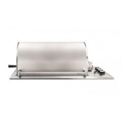 Встраиваемый газовый гриль Regal I FireMagic 34-S2S1P-A-EC