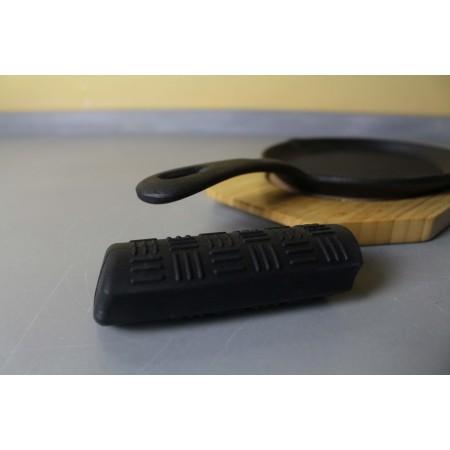 Набор для фахитос GrillPro 98170