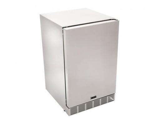 Встраиваемый холодильник Saber K00AA3314