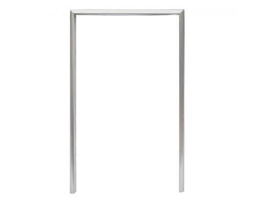 Рамка для отделки встраиваемого холодильника Saber K00AA5314