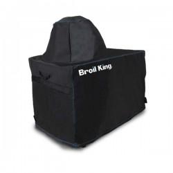 Чехол для KEG в столе Broil King KA5536