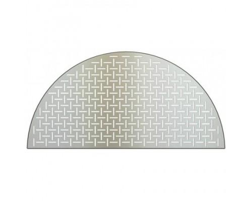 Решетка полукруглая для гриля Classic Kamado Joe 26919