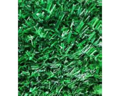 Декоративное ограждение Mixet Green