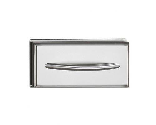 Плоский встраиваемый выдвижной ящик Napoleon N370-0359