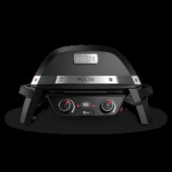 Электрический гриль Pulse 2000 Weber  82010079