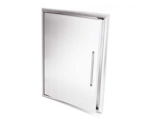 Встроенные одинарные дверцы Saber K00AA2614