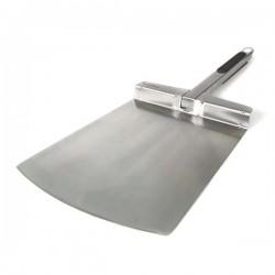 Складная лопата для пиццы Broil King 69800