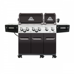 Гриль Regal XL Broil King 997283 (957283)