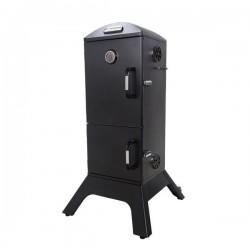 Вертикальная угольная коптильня Broil King 923610