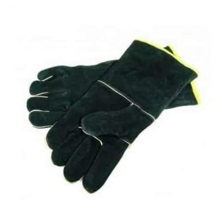 Перчатки для гриля GrillPro 00528