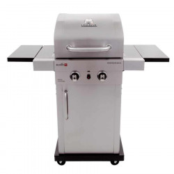 Газовый гриль Professional 2B  Char-Broil463675016
