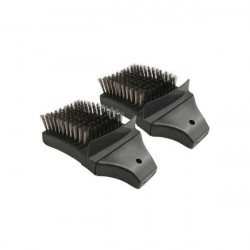 Сменные головки 2 шт. для щётки Broil King 64015