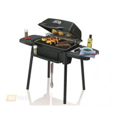 Гриль газовый Broil King Porta Chef PRO 900653
