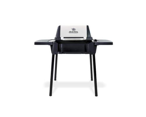 Газовый гриль Porta Chef PRO Broil King 950653