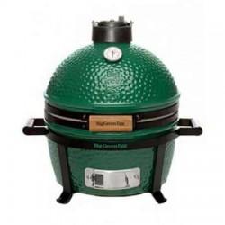 Гриль угольный печь MiniMax Big Green Egg (AMXHD / 116598)