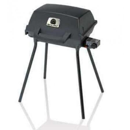 Газовый гриль Porta Chef PRO Broil King 900653
