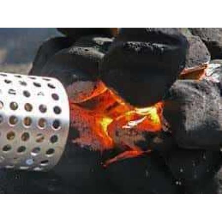 Разжигатель костра Looftlighter 70015