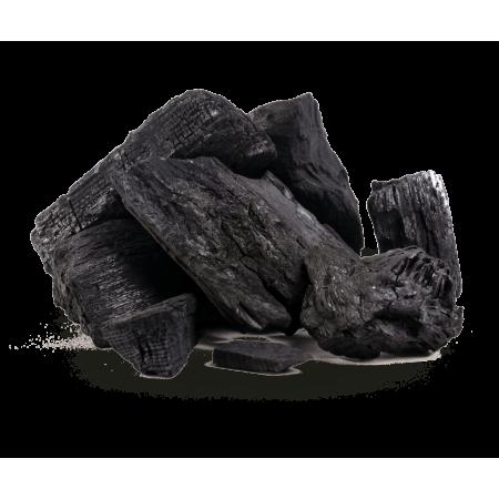 Древесный уголь премиум 9,1 кг. Rockwood RW20