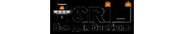 Grili.com.ua