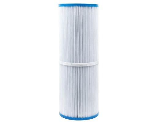 Фильтр для СПА-бассейна тм MYSPA, AKU1831 (337 x 124 мм)