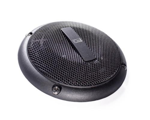 Аудиосистема тм MyLine Spa, MyMusic Sound System (4 динамика)