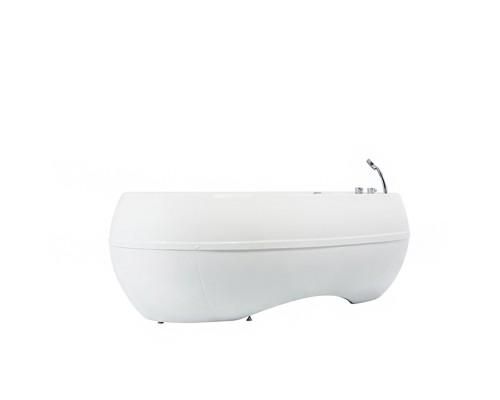 Гидротерапевтическая ванна тм NeoQi, Elebath
