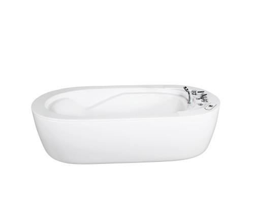 Гидротерапевтическая ванна тм NeoQi, Medica Simple