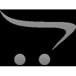 Шампур прямой для кебаб 74 см (47*2 см раб) пищевая нерж. GRILLI 5404